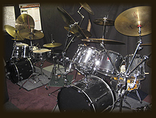 drum lessons in south jersey